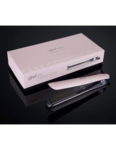 PLANCHA PROFESIONAL GHD GOLD STYLER PINK